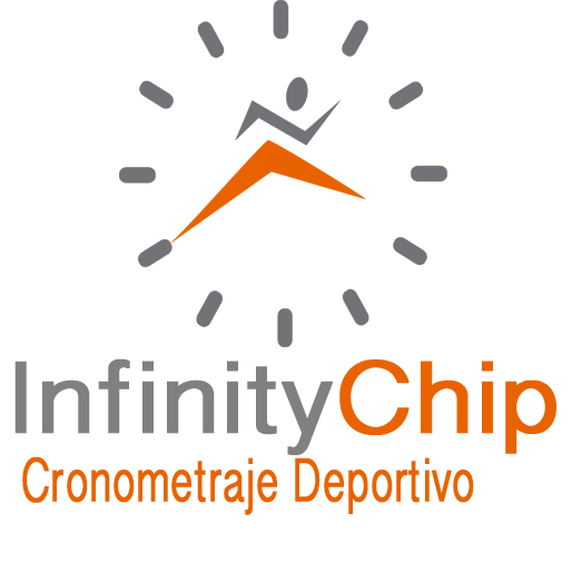 Info Table | InfinityChip - Cronometraje Deportivo
